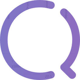 QLean for QRadar tuning, health check & LEAN SOC automation